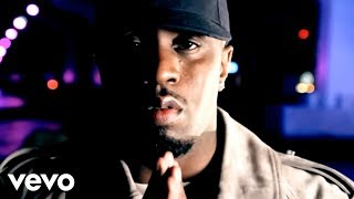 Diddy - Dirty Mo­ney Angels