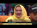 Ini Talk Show Ulang Tahun Sule Ke 39 Part 2 4 Anak Istri Sule Sarah Sechan Dewi Gita image