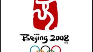 39 Bugler 39 S Dream 39 39 Olympic Fanfare And Theme 39 1984 John Williams