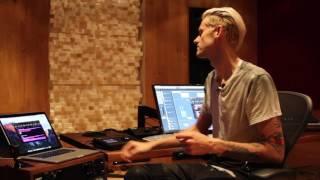 Download Lagu Zedd audio engineer Ryan Shanahan uses Zen Tour & Orion Studio Gratis STAFABAND