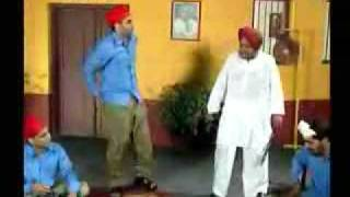 Bhagwant Mann - Full Speed - Part - 2 WwW.KOOKDOOKOO.COM