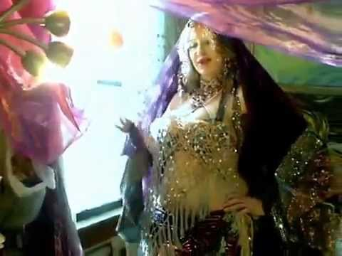 belly dance super sexy