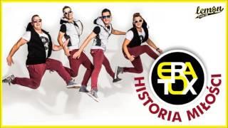 http://www.discoclipy.com/eratox-historia-milosci-video_08ddbfe80.html