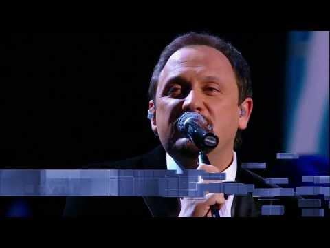 Стас Михайлов - Я ждал (Live)