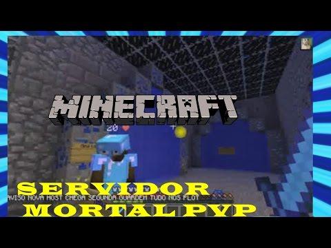 Minecraft:Divulgação de Servidor 1.5.2 Pirata/Original#Clan,Minas,Gods...