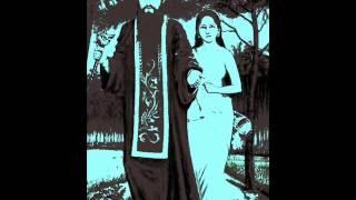 Spirit - Kadamattathu Kathanar Life History Malayalam audio book
