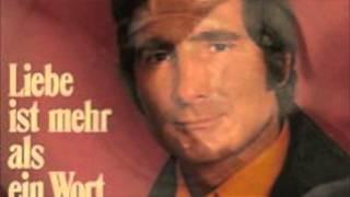 Watch Freddy Liebe Ist Mehr Als Ein Wort video