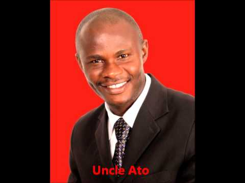 Aseda By Uncle Ato video