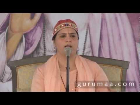 Satnam Sri Waheguru Jaap| Gurbani Kirtan| Shabad Kirtan| Punjabi...