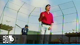 Los Gigantes Del Vallenato - Acuérdate (Video Oficial)
