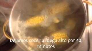 Sancocho-de-puerto-rico-con-chef-milani