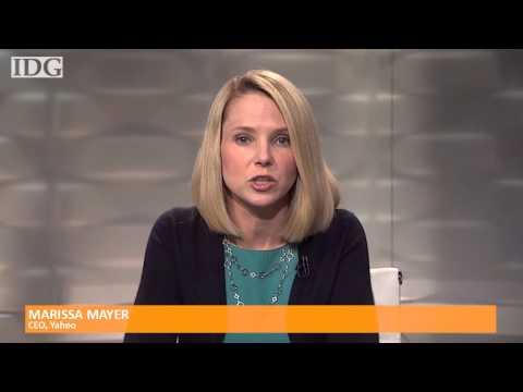 Yahoo's revenue slumps on weak ad sales