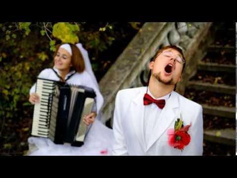 Скачать песню гранат невеста radio mix