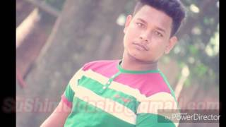 New bangla music video 2017 pran bachena by Milon direc