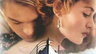 Watch Titanic My Heart Will Go On video