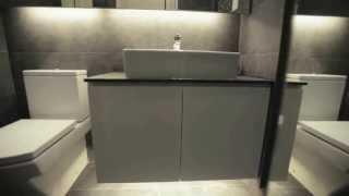 HMONGbuy.COM - 洗衣機防臭落水頭-pk515