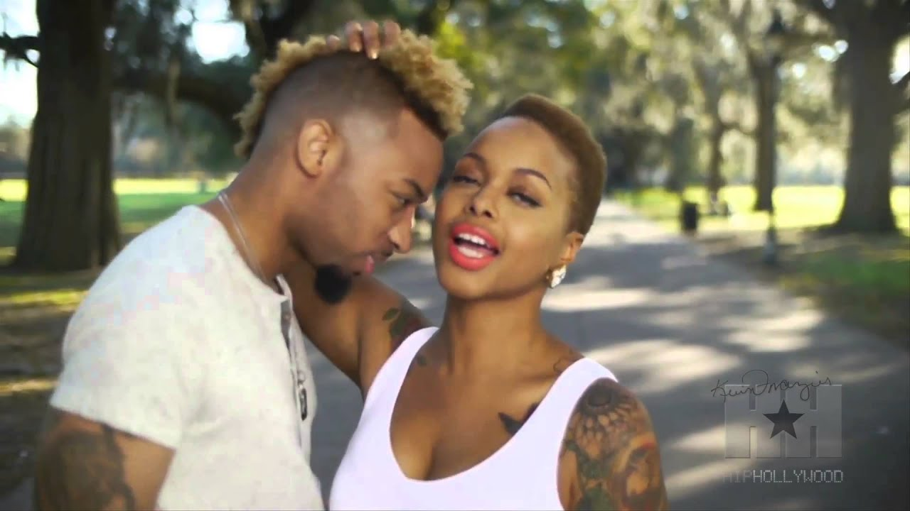 Viewing Gallery For - Chrisette Michele Boyfriend