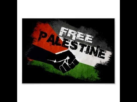 Lowkey Lyrics Long Live Palestine Long Live Palestine With