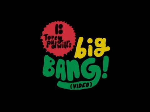 Plan B Torey Pudwill's Big Bang Video
