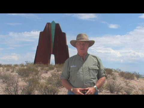 Travel Guide New Mexico tm  El Camino Real Heritage Center