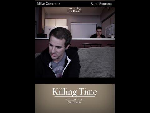 Killing Time (Short Film)