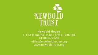Newbold Movie