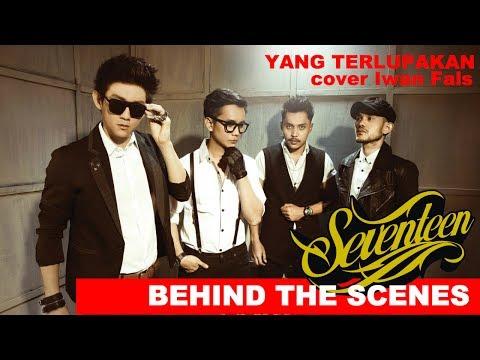 download lagu Seventeen – Yang Terlupakan Cover Iwan Fans – Konser gratis