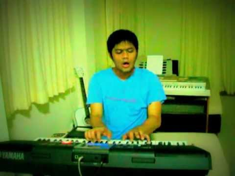 Download Lagu When you say nothing at all (cover,piano version) MP3 Free
