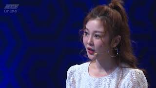 Hari Won khóc thét vì sợ   Wow SIÊU BẤT NGỜ MÙA 2  TRAILER   19 12 2017