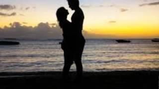 حسين الجسمي ما الحب الا للحبيب الأولي