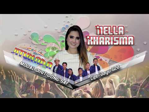 download lagu Nella Kharisma - Modal Dikit Dong Say gratis