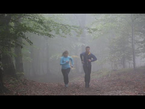 The North Face Story Bielsko