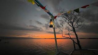 Purnima Bulletin😱| Meril Prothom Alo Prize giving Ceremony |Saimin Hossen