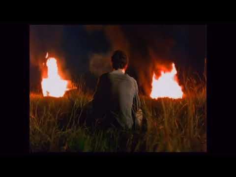 Daniele Ronda - Come Pensi Che Io