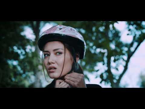 Lola Yuldasheva va Dj Piligrim - Юлдуз