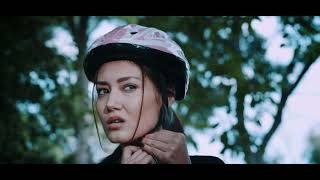 Лола Йулдошева ва Диджей Пилигрим - Юлдуз