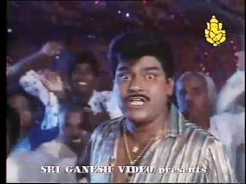 Bavalu Sayya(silk Smitha).mp4 video