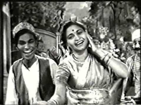 Manik Rang Manik Varma Bhavgeete - Gaanacom
