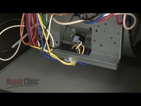 Amazon.com: Goodman 10 KW Electric Heat Kit for Smart ...