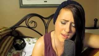 Same Love- Macklemore and Mary Lambert (lyrics revised by Lauren Lowther)