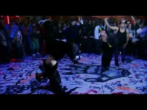 Club Cant Handle Me Flo Rida feat David Guetta Step Up 3D.mp4...