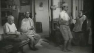 Movie Golpo Holeo Sotti