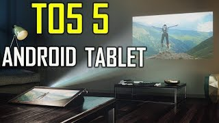 Top 5 Best Affordable Android Tablet in 2019 | Android Tablet Review