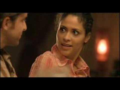 Caramel (2007) Trailer