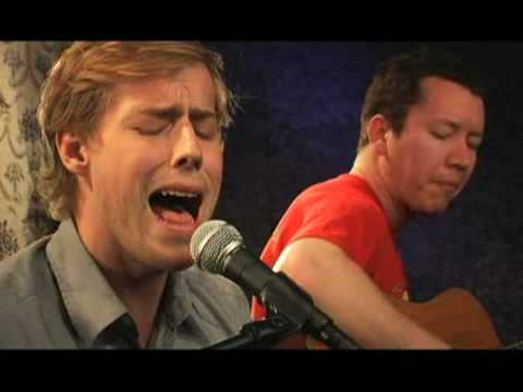 Jacks Mannequin - Annie Use Your Telescope