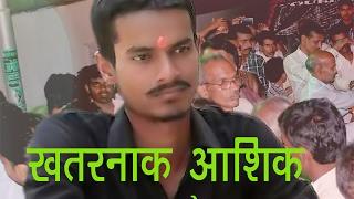 DJ Rimix    Hamra Mal Ke Jata Doli    Bhaskar Pandey    Superhit Bhojpuri Song 2017