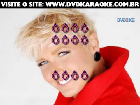 Xuxa   Brincar De Índio