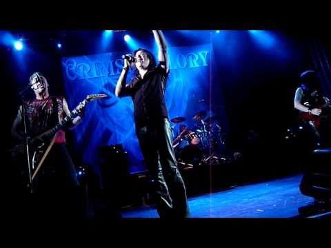 Crimson Glory -Valhalla live@Switzerland 2011