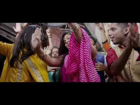 Gujrati and panjabi. Mixx song