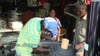 Darley Road, Maradana | The Other Side
